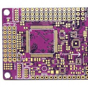 Multilayer PCB2