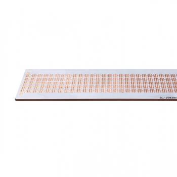 3535 led pcb board