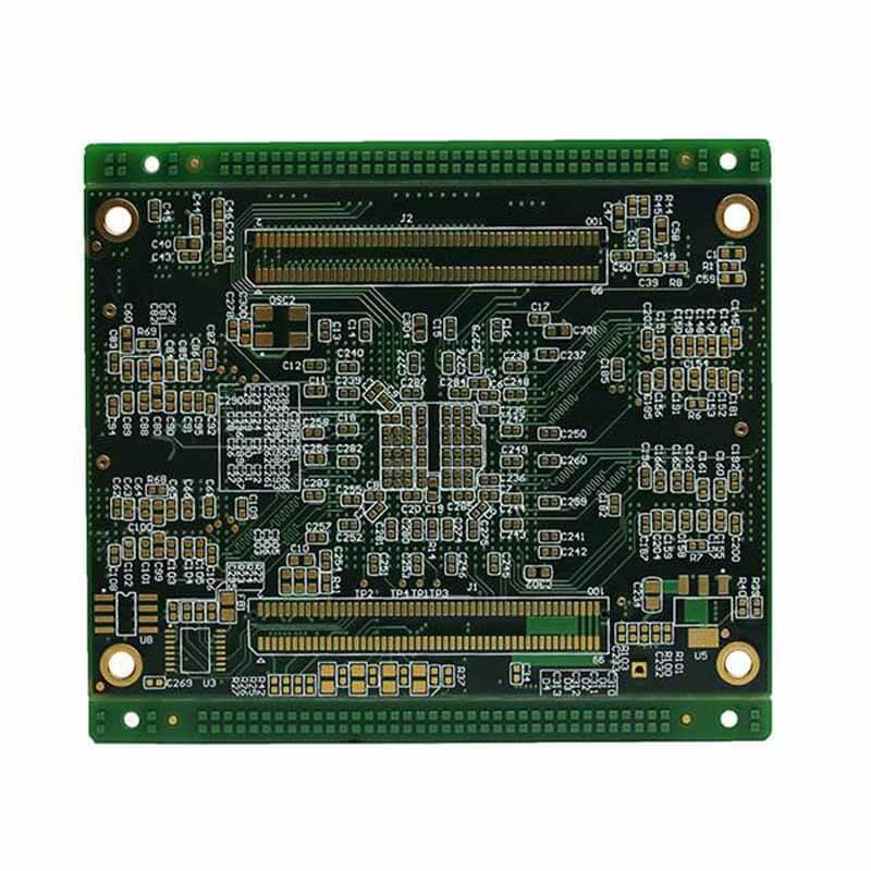 PCB Depaneling Router,Control Kb 94v0 PCB Board,Elevator Control Card PCB,Keyou