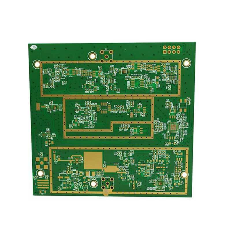 Support OEM/ODM  PCB, Aluminium PCB,PCBA PCB Assembly Manufacturer,Keyou
