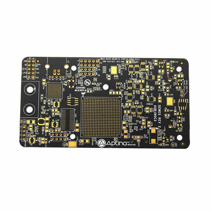 PCB Temperature Controller,Decoder PCB,Preheater PCB,Keyou