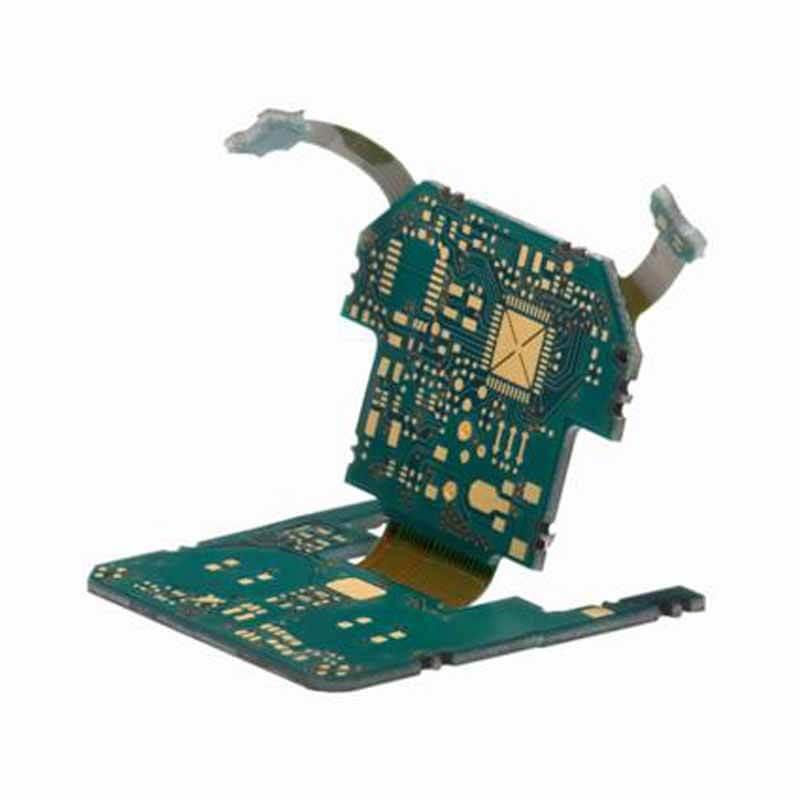 Rigid-flex pcb2