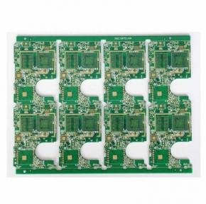 Photoplotter PCB,Mobile Pcb Scrap,PCB Circuit Board for Led,Keyou
