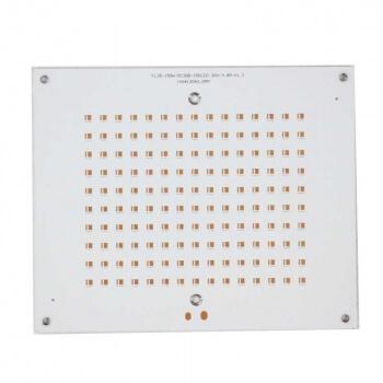 pcb circuit board printing