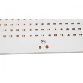 circuit pcb board