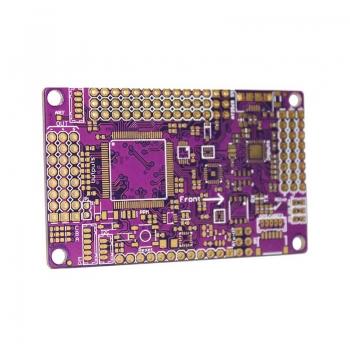 Wifi Relay Control PCB
