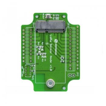 Assembly PCB SMT
