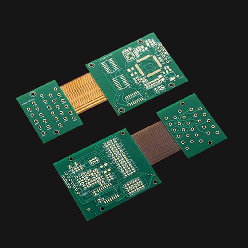 Rigid-flex pcb-8