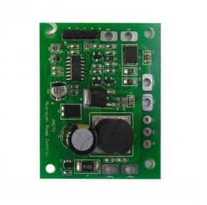 M3 94v 0 pcb assembly, pcba manuafcturer, assembly pcb smt, Keyou pcb
