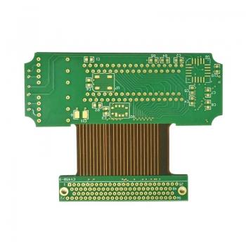 circuit board miracast