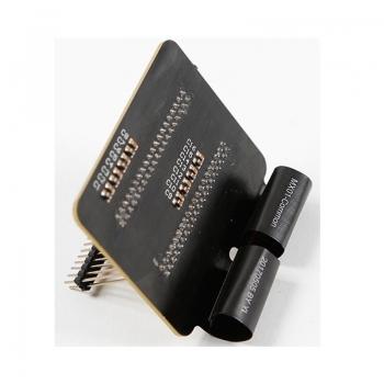 Photoplotter PCB