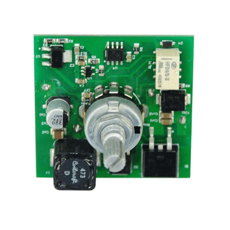 Android Mobile PCBA Board,PCBA Digital Voltmeter,PCBA Planar Transformer,Keyou