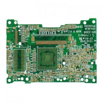 Wholesale-Multilayer-Lcd-94V0-Ram-Pcb-Board