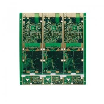 Premium-Compatible-mp3-player-pcb-production-multi