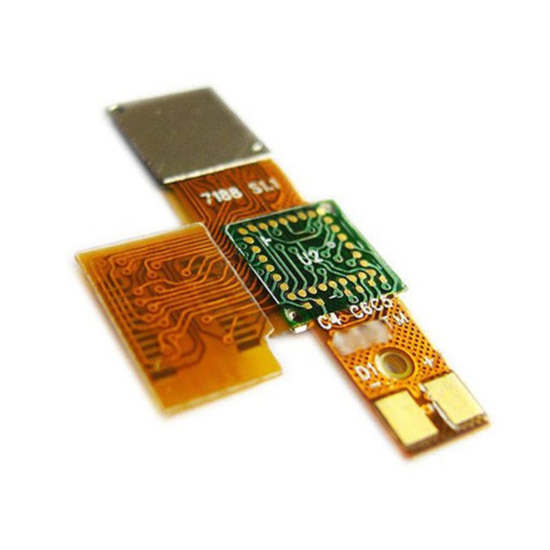 Flex Circuit Boards