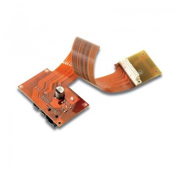 HASH-Multilayer-Rigid-flex-FPC-Board-Supplier
