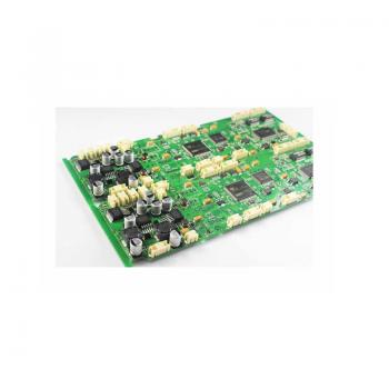 Wireless Charging PCBA
