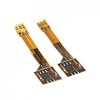 Grid Tie Inverter PCB