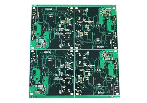 High Density Inter-connector