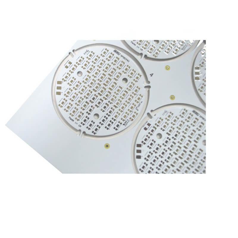 Excellent LED pcb LED Tube Light Circuit Board