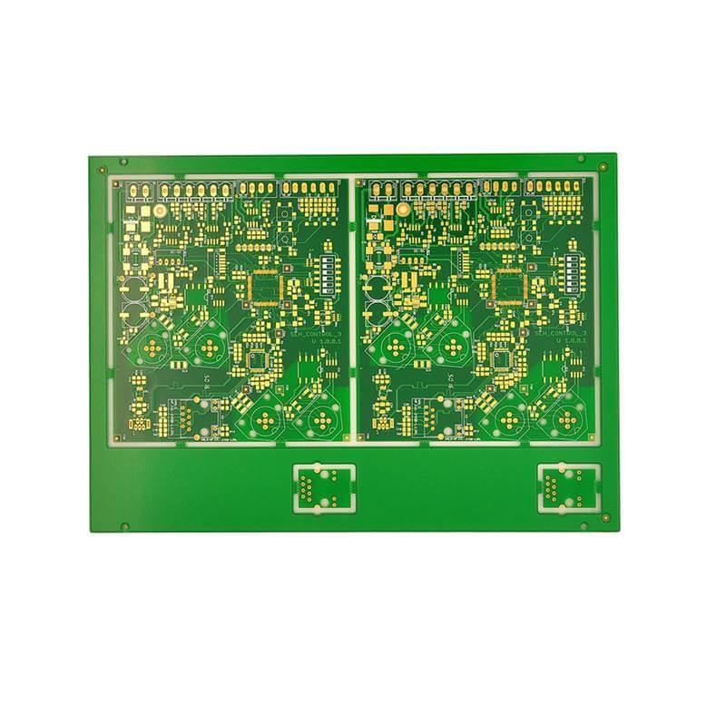 Fm radio module pcb,machine for pcb,inverter ac universal pcb,Keyou