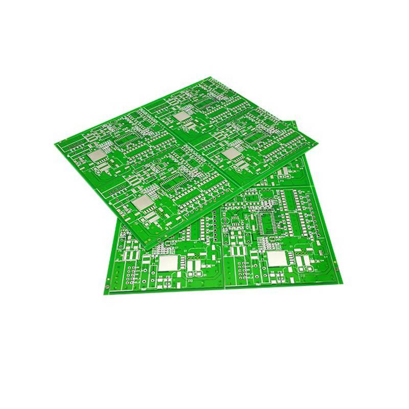 Manufacturer PCB  multilayer design custom circuit board