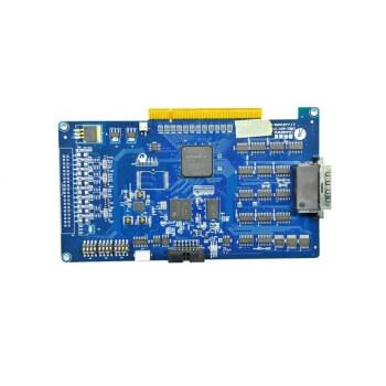 SMT PCBA Manufacturer
