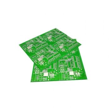 Shenzhen-Inverter-PCB-circuit-boards-Manufacturers-Inverter (1)