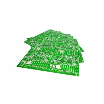 Shenzhen-Inverter-PCB-circuit-boards-Manufacturers-Inverter (2)