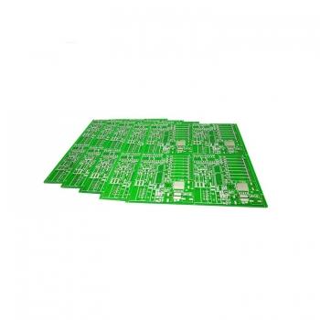 Shenzhen-Inverter-PCB-circuit-boards-Manufacturers-Inverter (3)