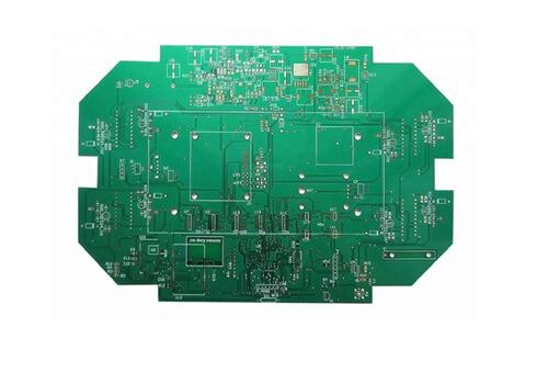 PCB BoardsPrice
