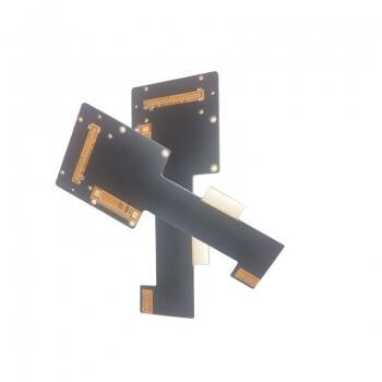 3 Phase Inverter PCB