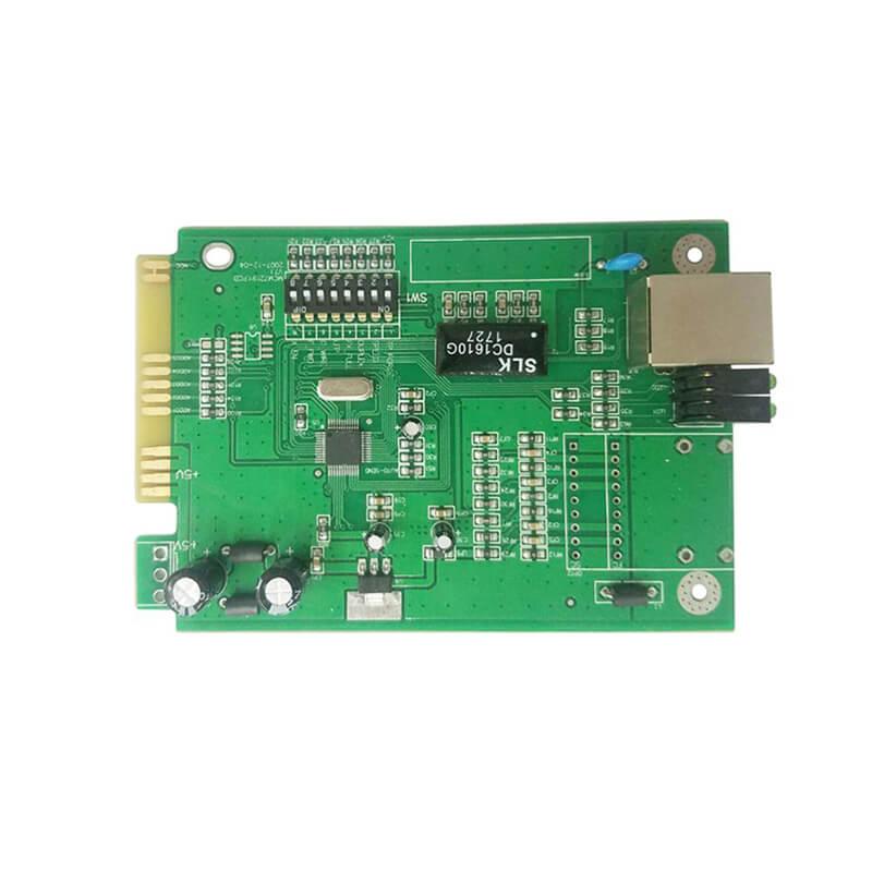 High Quality Electric Circuit Board Print PCBA,Usb 3.0 PCBA Chip,Keyou