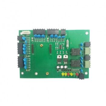 Usb 3.0 PCBA Chip