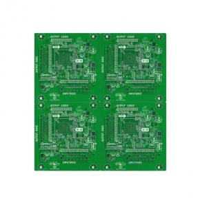 Laptop Battery PCB, Wifi Relay Control PCB,Slot Machine PCB Board,Keyou