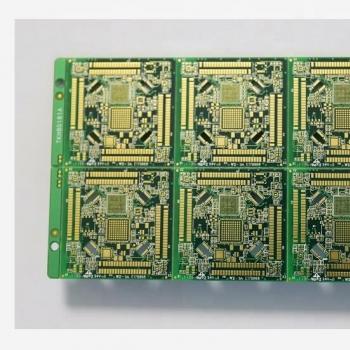 HDI-PCB-Shenzhen-Custom-Printed-Circuit-Board (1)