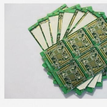 HDI-PCB-Shenzhen-Custom-Printed-Circuit-Board (2)