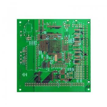 Slot Machine PCB Board