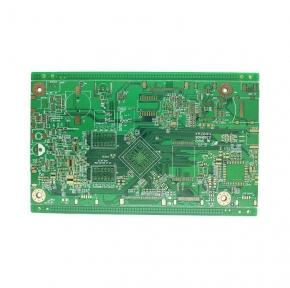 AC DC Power Supply 94vo PCB,Washing Machine PCB Board,Assembly PCB,Keyou