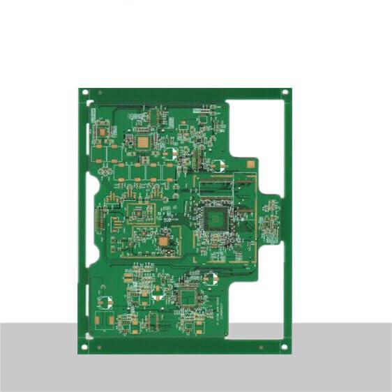 Color Sorter PCB, Led Module Linear PCB, PCB Android OEM/ODM,Keyou