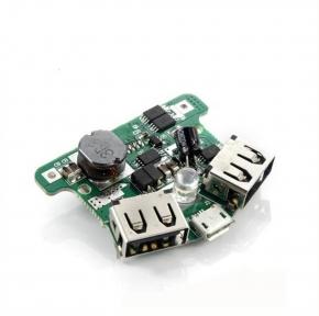 PCBA Maker,Wifi PCBA,PCB Assembly Board Manufacturer,Keyou