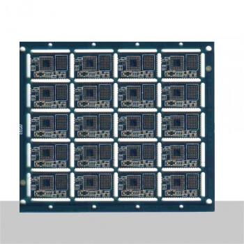 Led Module Linear PCB
