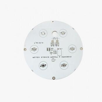 Aluminum-PCB-Board-Maker-Aluminum-LED-PCB