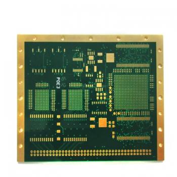Aluminum PCB Raw Material