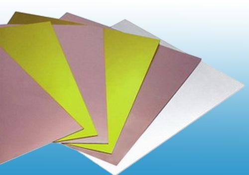 FR4 pcb material