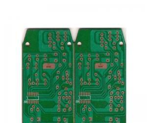 Medical Instrument multilayer PCB