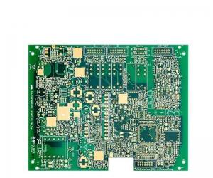 Medical Instrument multilayer PCB, universal pcb, pcb multilayer, Keyou