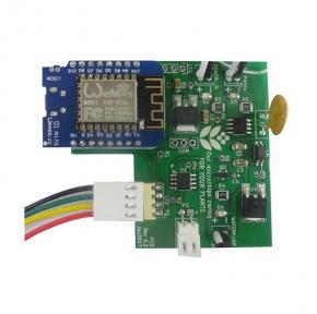 OEM/ ODM PCBA Electrical Circuit Diagram,and Pos PCBA,Keyou