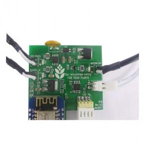 Professional Stm PCB Assembly, Flexible PCBA Manufacturer,Smart Home PCBA,Keyou