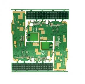 Mitsubishi Elevator PCB, Down Light PCB OEM,Video Game Console PCB,Keyou